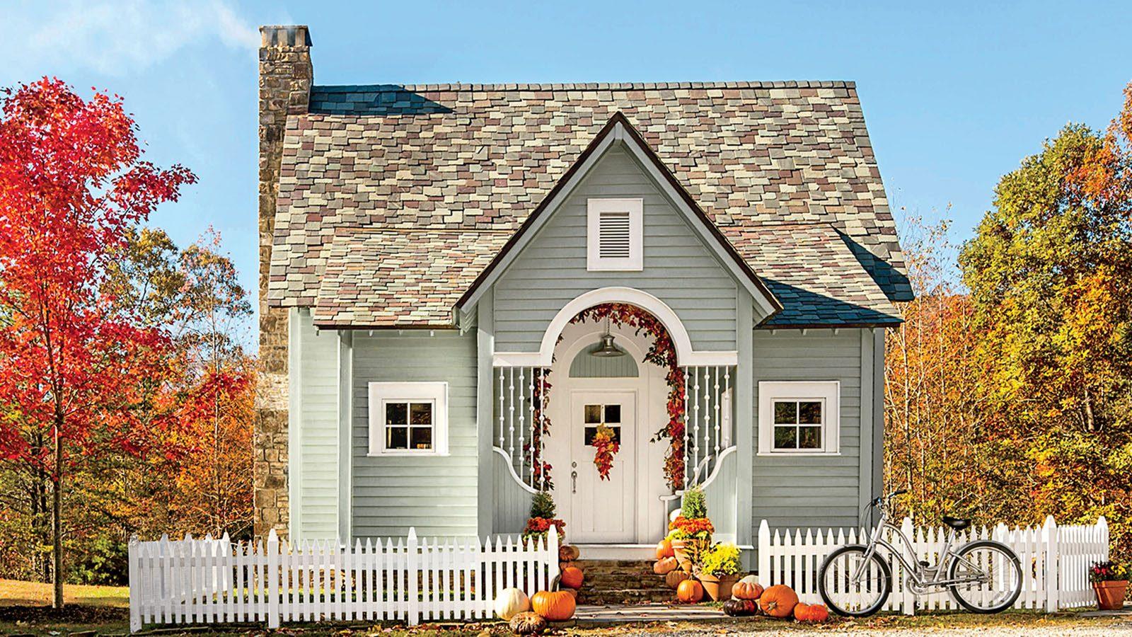 Sell my house fast Carmel