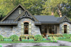 Tax Deductions for Your Muncie Investment Property