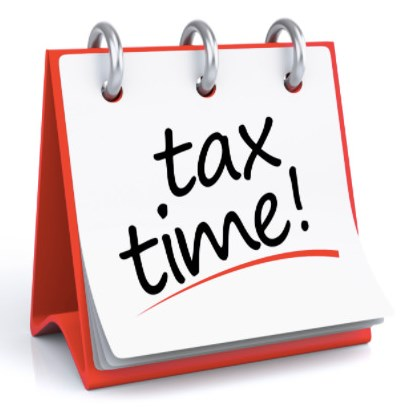 Mistakes Homeowners Make On Their Taxes