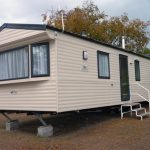 Buying Mobile Homes For Investment In Indianapolis