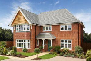 Preparing Your Greenwood Rental Property
